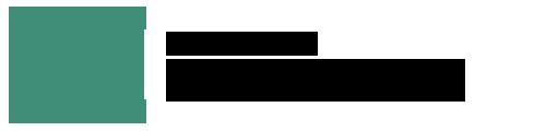 i-i-net's Company logo